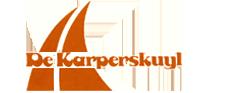 de Karperskuyl
